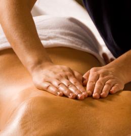 greve sportsmassage massage willemoesgade